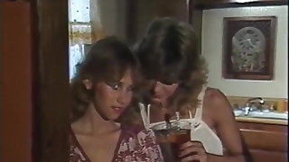 Aerobisex Girls 1983 - Tribade Movie Sex