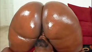 Bbws Botheration Decollector - HARDCORE Membrane