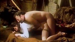 Veronica Hart (Jane Hamilton) 1980 A Scent of Heather (USA SC02) XXX