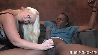 Interracial Hard Fuck Coition - Order about Cougar Sex Video