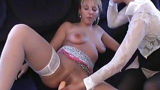 serbian group intercourse