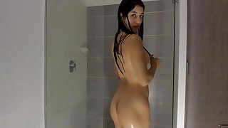 Surprising adult clip Just Female private best just for you