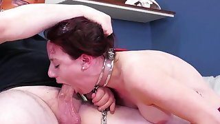 Teen tits and horny fuck Your Pleasure is my Mother earth