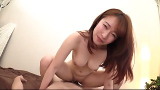 Incredible adult clip Big Tits try to watch for exclusive version