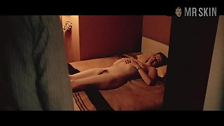 Nude celebrity scenes be incumbent on Emily Watson one be incumbent on the hottest movie stars